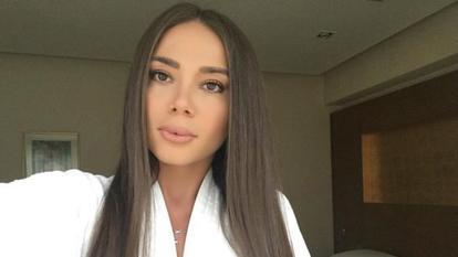 Cu cine va rămăne fetița Anastasiei Cecati, actrița ucisă de soțul ei! Copilul va fi transferat într-un centru de plasament