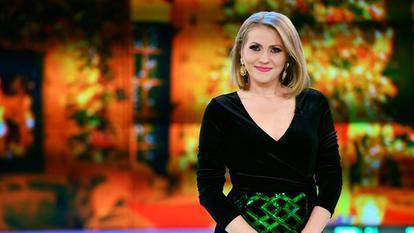 """Când va începe noua emisiune a Mirelei Boureanu Vaida: """"Sunt poveşti reale şi des întâlnite în viaţa de zi cu zi"""""""