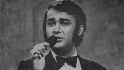 dramele care i-au marcat viața lui Aurelian Andreescu