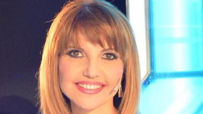 """Ce face Marina Almășan atunci când e singură? Prezentatoarea a făcut declarații surprinzătoare: """"Eu plâng pe ascuns, plâng pe rupte"""""""