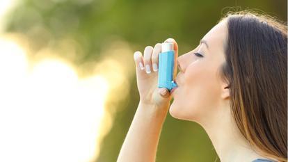 Cum poți împiedica declanșarea crizelor de astm