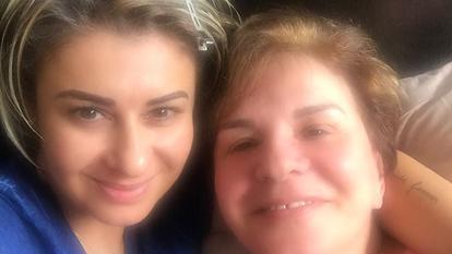 Ionela Prodan, internată de urgență la spital în stare gravă! Medicii au spus familiei că trebuie să se aștepte la ce e mai rău