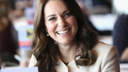 Kate Middleton reguli naștere