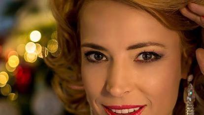 """Monica Davidescu a făcut o dezvăluire emoționantă: """"A fost prima mea dragoste, prima mea iubire"""""""