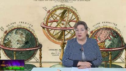 Urania previziunile astrologice ale săptămânii 23-29 aprilie 2018