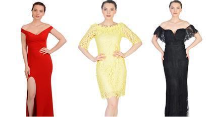 Cum alegi rochia perfectă pentru balul de absolvire