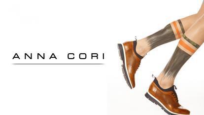 (P) Pantofii bărbătești – cum îi alegi pe cei potriviți?