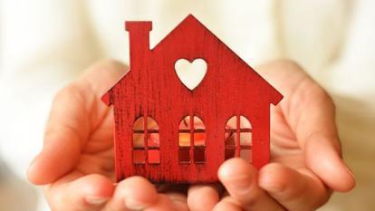 (P) Care sunt avantajele de a cumpăra un apartament cu o suprafață mică