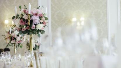 (P) Ce aspecte ar trebui sa in vedere atunci cand mergi la un targ de nunti?