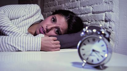 trucuri garantate de terapeuți împotriva anxietatății