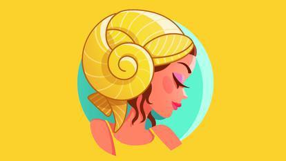Horoscopul lunar septembrie 2018 pentru Berbec