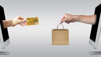 (P) De ce este important un magazin online?