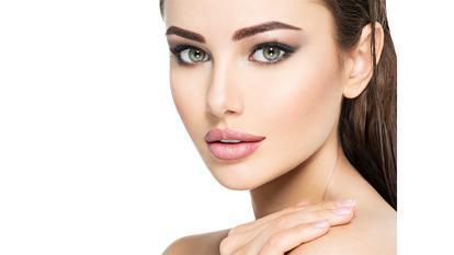 frumusetea-femeii