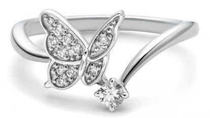 (P) Sfaturi pretioase privind alegerea inelului de logodna