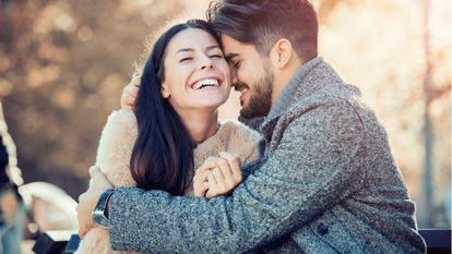 De cât timp au nevoie partenerii pentru a se simți confortabil în relația de cuplu