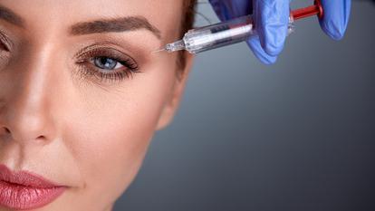 efectele secundare ale injectării cu botox