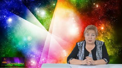 Urania previziunile astrologice ale săptămânii 5-11 noiembrie 2018