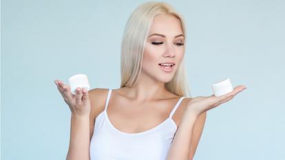 cum să alegi crema hidratantă care se potrivește tenului tău