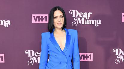 Jessie J duce o luptă grea cu infertilitatea