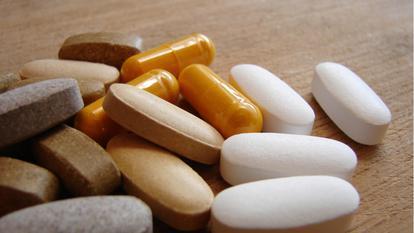 Vitamina D și suplimentele cu ulei de pește nu previn cancerul și bolile cardiace