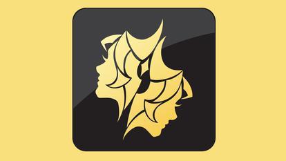 Horoscopul lunar 2019 pentru Gemeni
