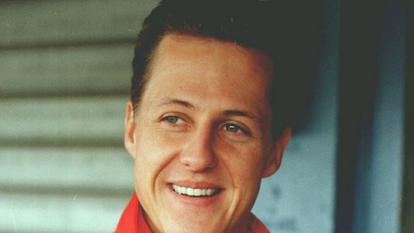 Minune de Crăciun pentru Michael Schumacher – Fostul pilot de Formula 1 merge la 5 ani de la accident
