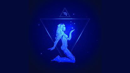 Horoscopul lunar februarie 2019 pentru Fecioară