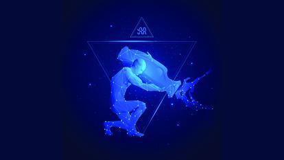 Horoscopul lunar februarie 2019 pentru Vărsător