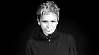 Mama actritei Oana Pellea, mesaj de pe patul de moarte
