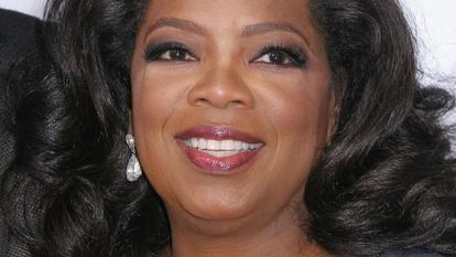 Motivul pentru care Oprah nu a avut niciodată copii