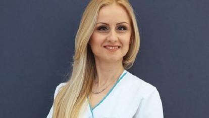 Lazarevskoye de decontare a coloanei vertebrale
