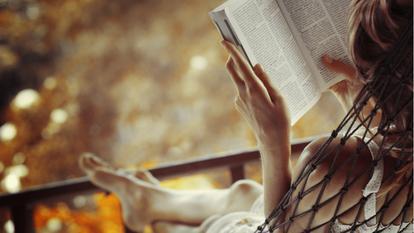 Ce cărți citesc românii în 2019