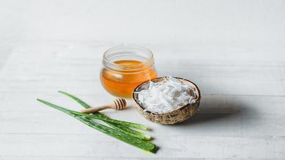 solutii naturale pentru pielea uscată