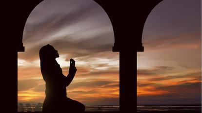 rugaciunea de vineri