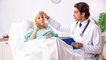 Cancerul colorectal, locul 3 în lume ca frecvență