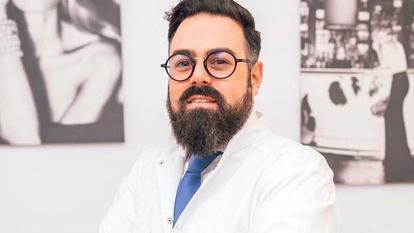 Dr. Iancu Morad, medic specialist chirurgie plastică-reconstructivă, ne spune totul despre vaginoplastii și injecțiile cu calciu pentru corectarea nasului
