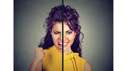 Tulburarea-bipolara