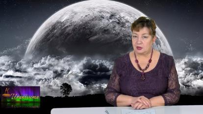 Urania: previziunile astrologice ale săptămânii 18-24 martie 2019
