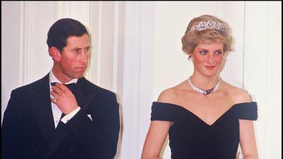 Prințesa Diana ar fi putut să supraviețuiască – Detaliul care a omorât-o