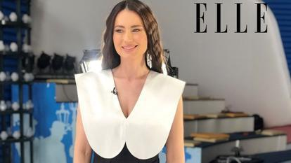 ELLE on TV, 21 aprilie, ora 14:30, la Prima TV