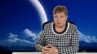 Urania: previziunile astrologice ale săptămânii 20-26 aprilie 2019