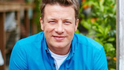Jamie Oliver, în faliment