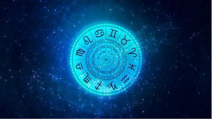Horoscop 16 iunie