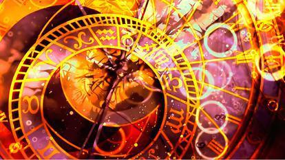 Horoscop 15 august