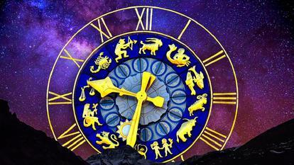 Horoscop 15 iulie