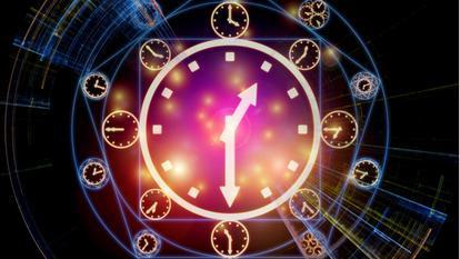 Horoscop 20 august