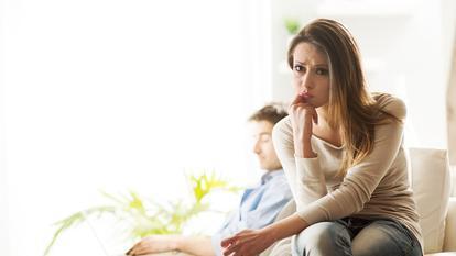9 semne care îți arată că ai alături un narcisist