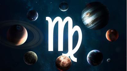 Cum vor fi influențate zodiile de intrarea lui Venus în zodia Fecioarei