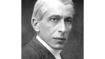 DOSAR SPECIAL Români care au schimbat lumea: Nicolae Paulescu, savantul căruia i s-a furat Nobelul