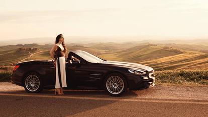 (P) Top 3 avantaje leasing auto Mercedes-Benz la Auto Schunn